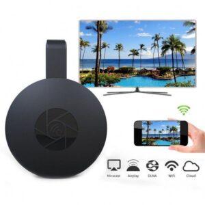 αντάπτορας-σύνδεσης-smartphone-με-tv-wifi-dongle-mirascreen-με-hdmi-oem (1)