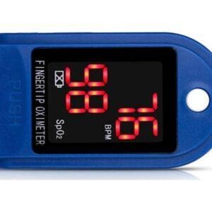 παλμικό-οξύμετρο-δακτύλου-jzk-302-pulse-oximeter-oled-display-μπλε (2)