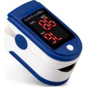 παλμικό-οξύμετρο-δακτύλου-jzk-302-pulse-oximeter-oled-display-μπλε