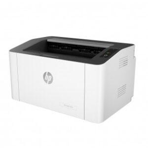 0021306_hp-laser-printer-107a-4zb77a-hp4zb77a_1