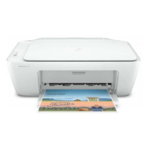 0025553_hp-deskjet-2320-all-in-one-printer-7wn42b-hp7wn42b_0