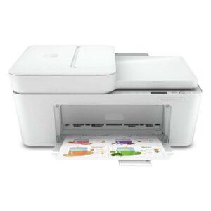0026805_hp-deskjet-plus-4120-all-in-one-printer-3xv14b-hp3xv14b_0