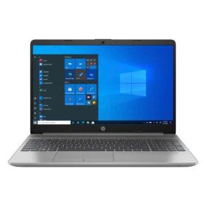 0035285_hp-laptop-250-g8-156-fhd-i3-8gb-256gb-ssd-w10h-2w9a0ea-hp2w9a0ea_0