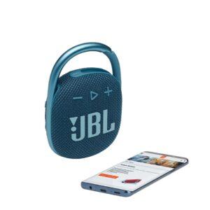 101664_jbl_clip4_hero_phone_standard_blue_x1