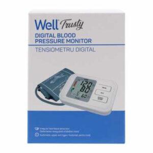 116884-tensiometru+de+brat+well+trusty-WOP-04