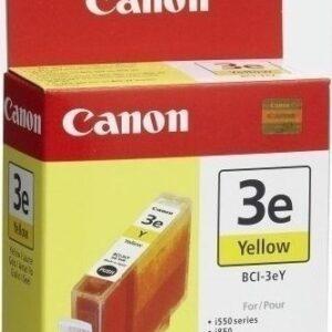 20171127153945_canon_bci_3e_yellow_4482a002