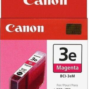 20171127154628_canon_bci_3e_photo_magenta_4484a002