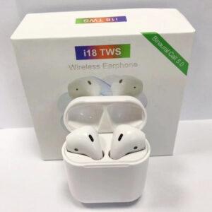 2019-Original-I18-Tws-Earphones-Bt5-0-Earbuds-Wireless-3D-Sound-Headsets-Headphones