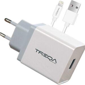 20200512125349_treqa_lightning_cable_wall_adapter_leyko_cs_203