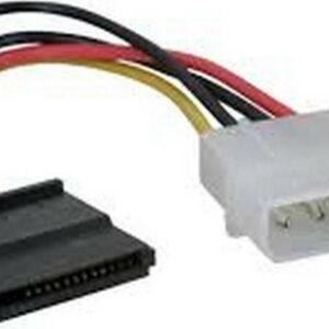 20201124103209_logilink_4_pin_molex_15_pin_sata_cable_0_15m_cs0003