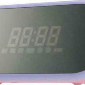 20210212152312_wk_sp_290_pink_speaker