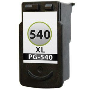 540XL-800×800