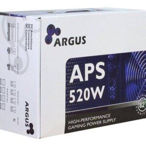 APS 520W