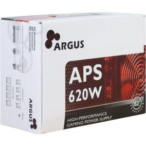 APS 620W-2