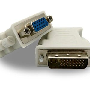 DVI-D-to-VGA-Adapter-DVI-24-1-24-5-Pin-Male-to-VGA-15-Pin-Female-Adapter-Converter