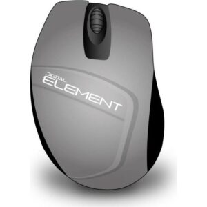 ELEMENT MOUSE MS-30 GREY