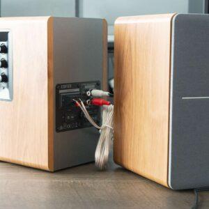 Edifier-R1280T-Powered-Bookshelf-Speakers-5-7722ee1334cf4ef5a4da3c895e0a5029