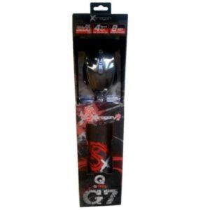 G7 BOX-550x550h