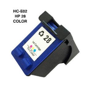 INK-H28XL