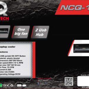 NCQ-10-2