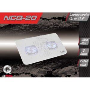 NCQ-20-2