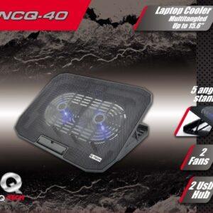 NCQ-40-2