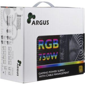 RGB 750W-2