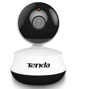 TENDA C50+