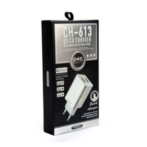 TREQA-CH-613-Fast-Wall-Charger-With-Dual-Output-Cable-2