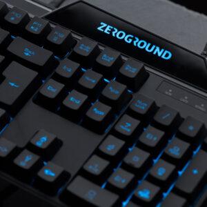 ZeroGround-Hanzo-1