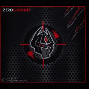 ZeroGround-Okada-Extreme-1