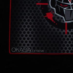 ZeroGround-Okada-Extreme-3