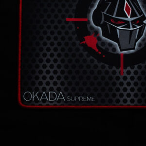 ZeroGround-Okada-Supreme-2