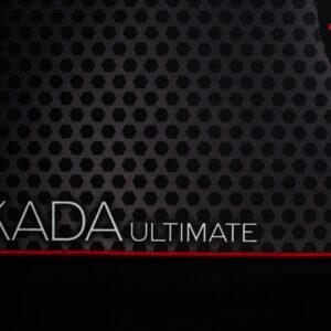 ZeroGround-Okada-Ultimate-3
