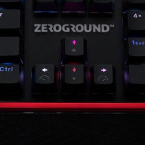 ZeroGround-Satomi-3