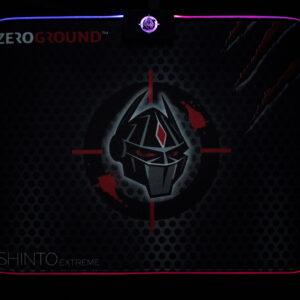 ZeroGround-Shinto-Extreme-2