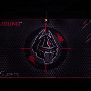 ZeroGround-Shinto-Ultimate-2