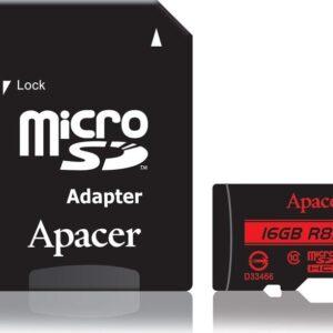 apacer-16gb-microsdhc-class10-r85-u1-adapter