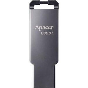 apacer-ah360-16gb-usb-31