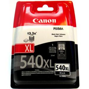 cartridge-canon-pg-540-xl-black-1000-0762655