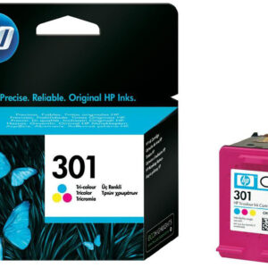 cartridge-hp-color-middle-1000-0511002