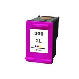 compatible-ink-hp-300-xl-colour-1100×1100