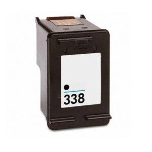 compatible-ink-hp-338-black-1100×1100