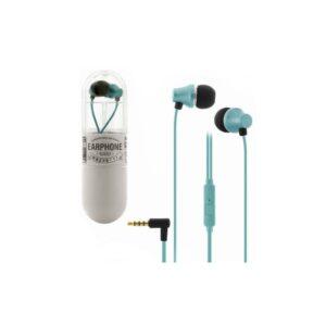 earphone-wk-wi80-blue-huge