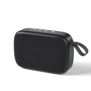 eng_pl_WK-Design-portable-wireless-Bluetooth-5-0-black-D20-76946_1