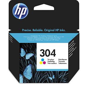 hp-ink304-400-1254756