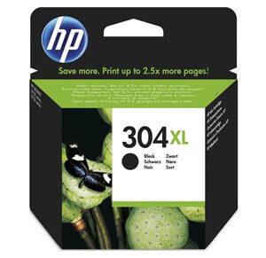 hp-ink304-400-1254757