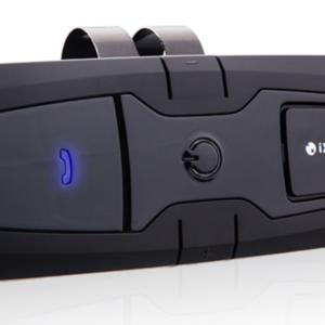 iXchange-CK03A-bluetooth-car-kit