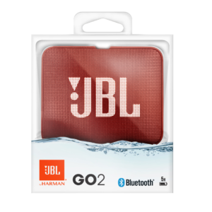 jbl-go2_3d-pack-ruby-red_front-1
