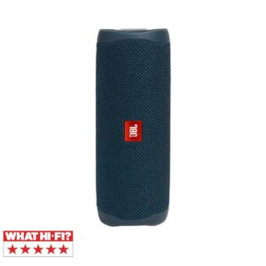 jbl_flip5_product-photo_hero_ocean-blue